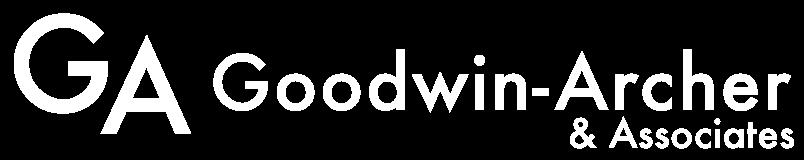 https://goodwinarcher.com/wp-content/uploads/2017/01/goodarchlogoLONGwhite.png